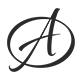 atlantikcoffee.com